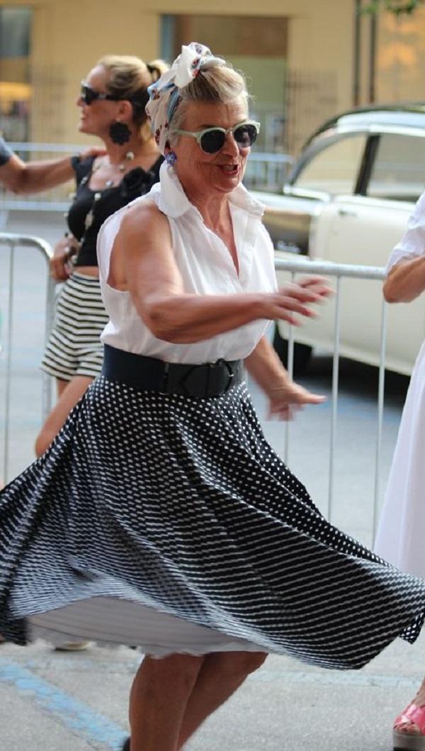 Summer-Jamboree-Senigallia-2015 (3)