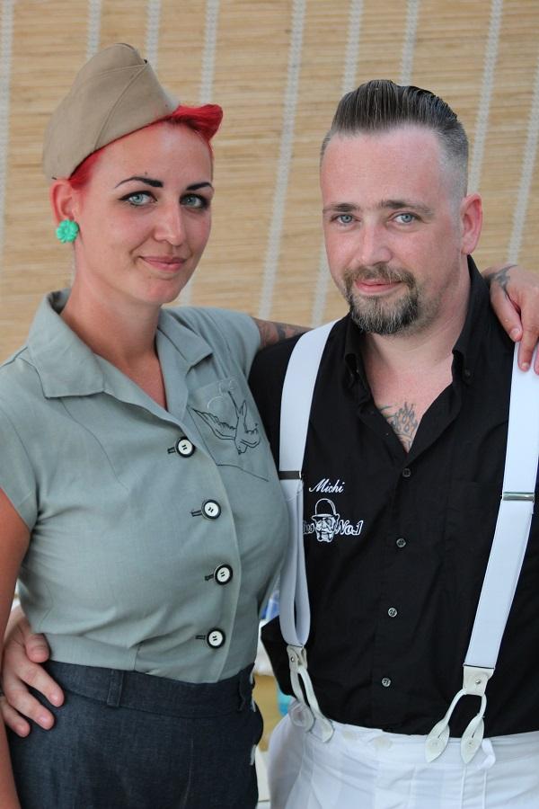 Summer-Jamboree-Senigallia-2015 (4)