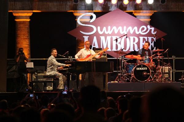 Summer-Jamboree-Senigallia-2015 (5)