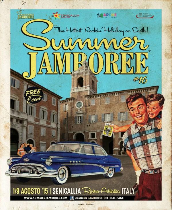 Summer-Jamboree-Senigallia