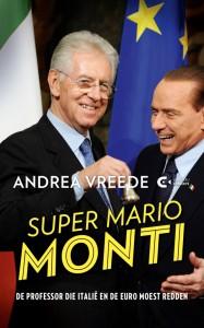 Super-Mario-Monti-Vreede