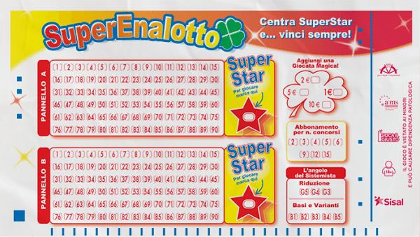 SuperEnaLotto-2