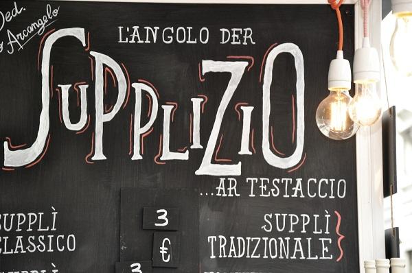 Supplizio-Mercato-Testaccio-Rome (1)