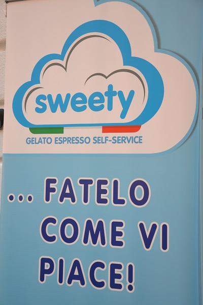 Sweety (1)