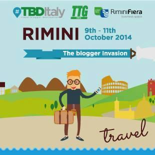 TBDI-Italië-Rimini-2