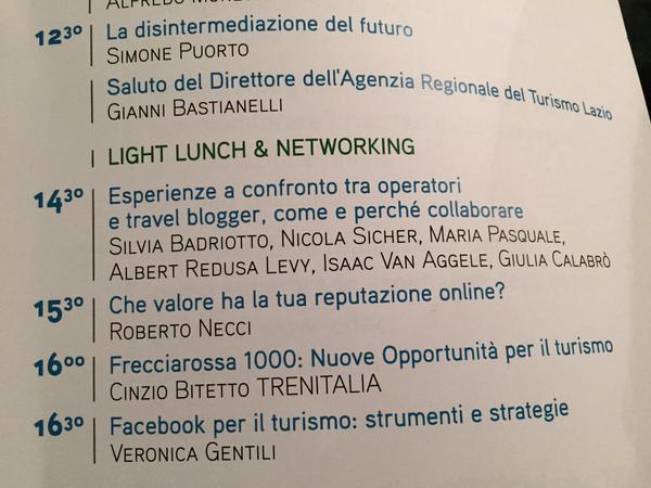 TTG-Rome-Isaac-Ciao-tutti (1)