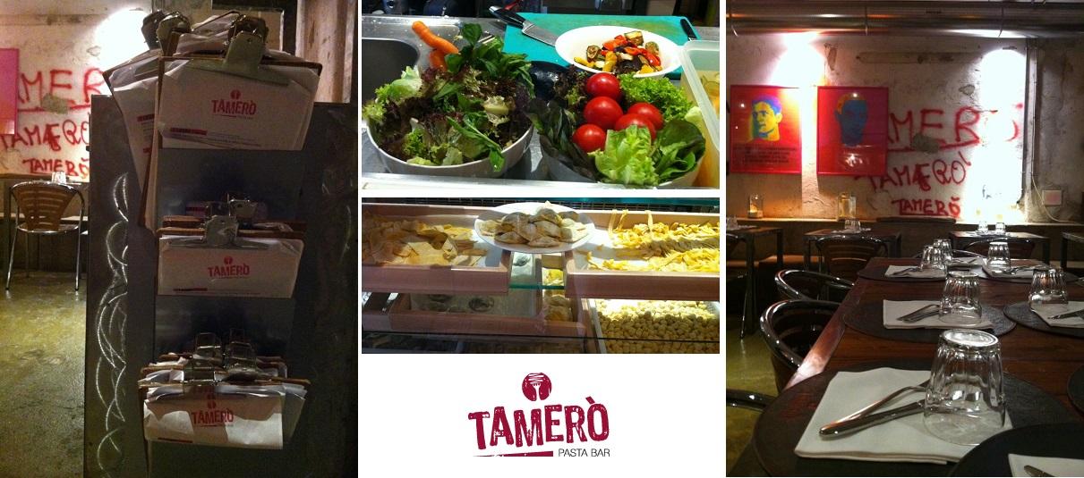 Tamero (1)