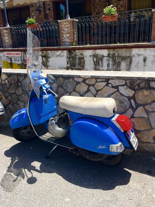 Taormina-Sicilië (4)