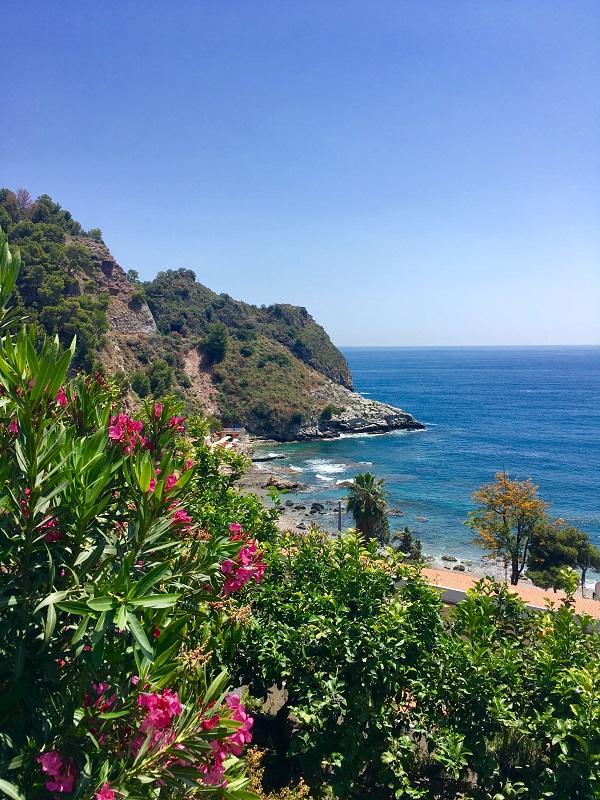 Taormina-Sicilië (6)