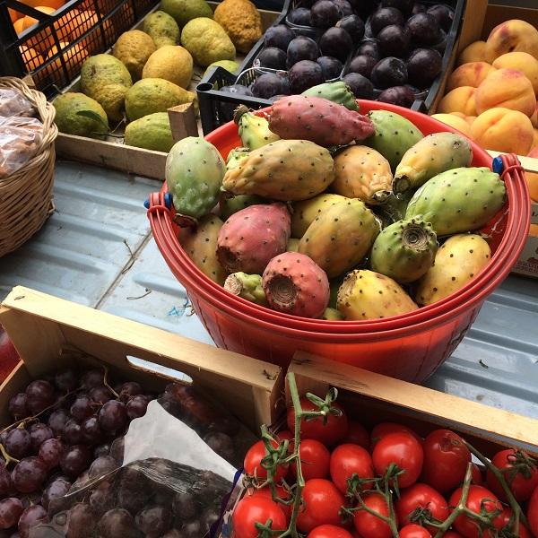 Taormina-cactusfruit