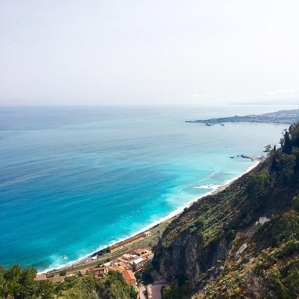Taormina-kust-op-weg-naar-Linguaglossa