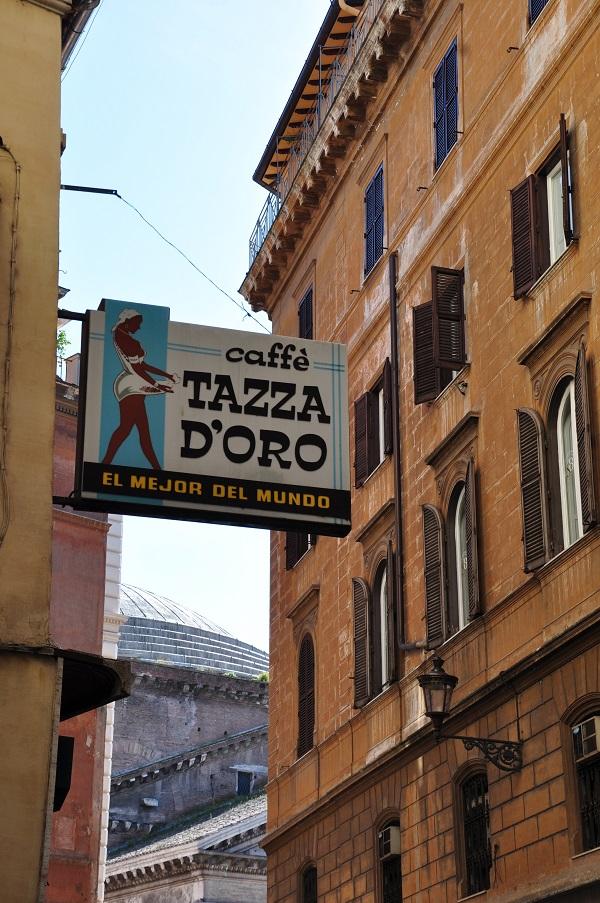 Tazza-Oro-Rome