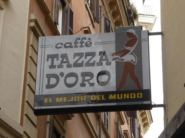 Tazza-d-Oro-koffie-Rome (1)