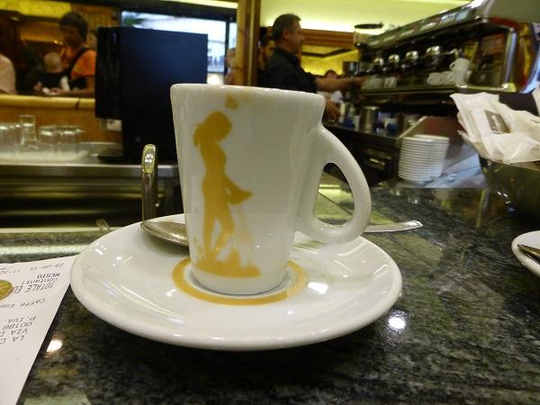 Tazza-d-Oro-koffie-Rome (1a)