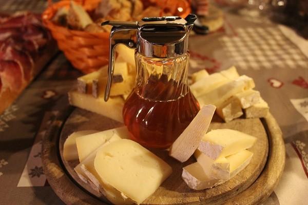 Tea-da-Memi-Livigno (2)