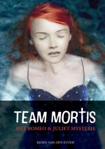 Team Mortis