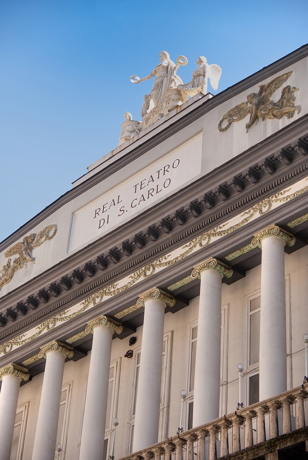 Teatro-San-Carlo-Napels (1)
