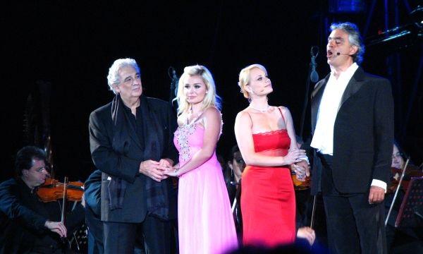 Teatro-del-Silenzio-Lajatico-Bocelli (3)