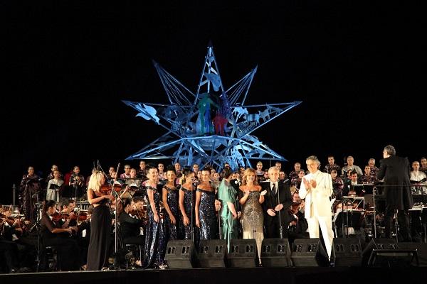 Teatro-del-Silenzio-Lajatico-Bocelli (6)