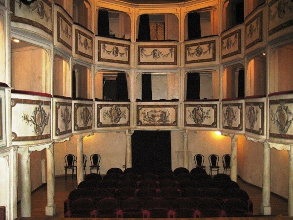 Teatro-della-Concordia-Monte-Castello-di-Vibio (1)