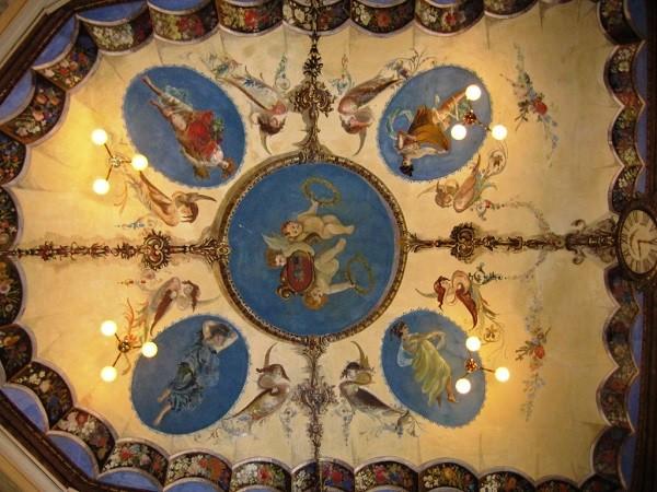 Teatro-della-Concordia-Monte-Castello-di-Vibio (3)