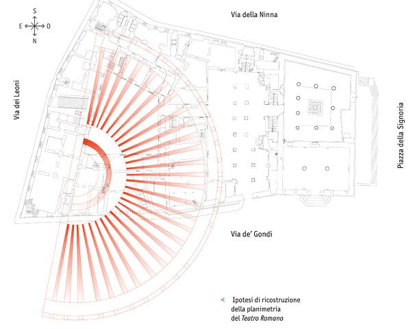 Teatro-romano-Palazzo-Vecchio-Florence