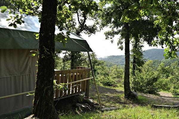 Tendi-Glamping-camping-Orlando-Chianti-Toscane-9