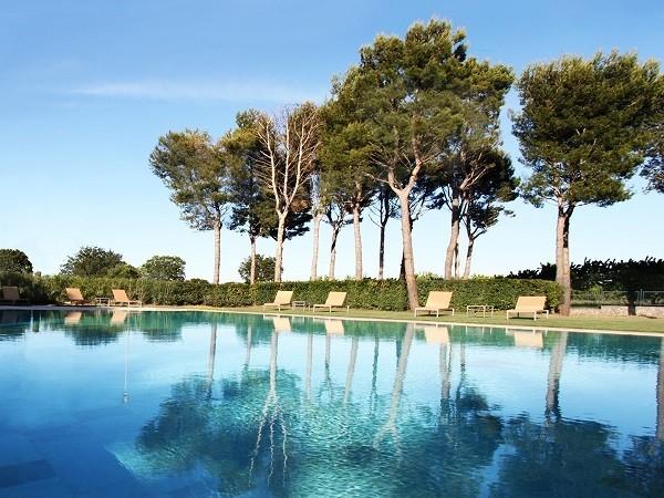 Tenuta-Le-Monacelle-Puglia-trulli (9)