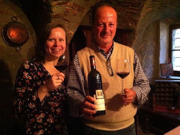 Tenuta-Roveglia-wijnen (1)