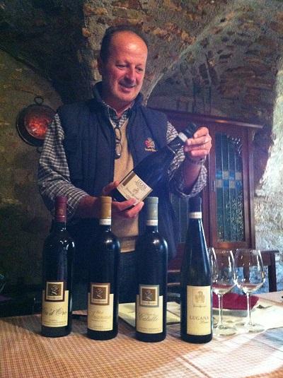 Tenuta-Roveglia-wijnen (2)