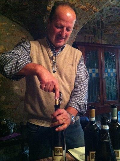 Tenuta-Roveglia-wijnen (4)