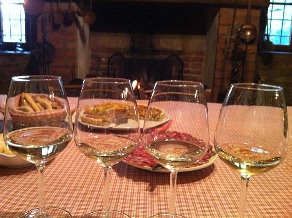 Tenuta-Roveglia-wijnen (7)