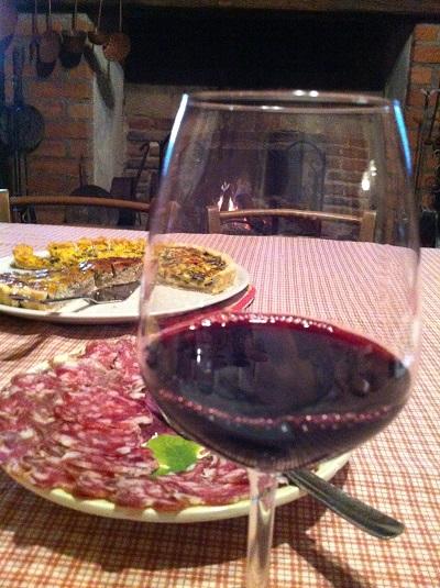 Tenuta-Roveglia-wijnen (8)