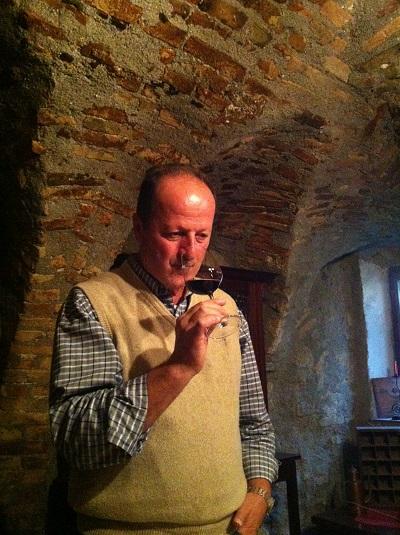Tenuta-Roveglia-wijnen (9)