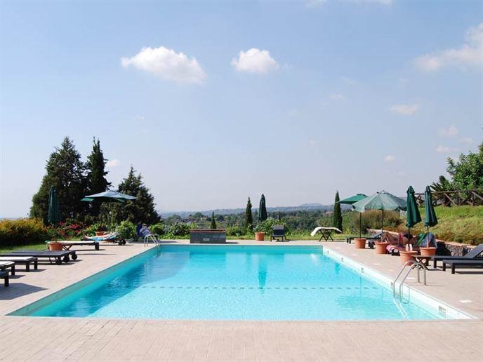 Tenuta-San-Michele-Sicilie-Eliza-was-here-3