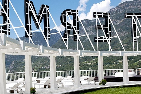 Terme-Saint-Vincent (2)