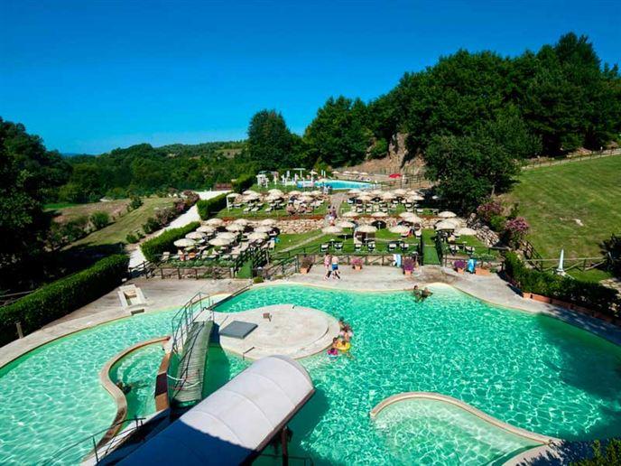 Terme-Sorano-Eliza-was-here-Toscane-3