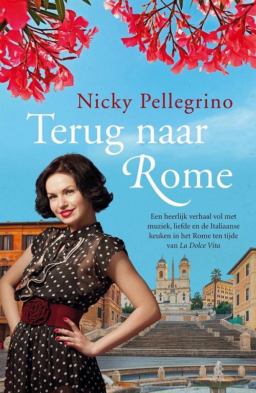 Terug-naar-Rome-Nicky-Pellegrino