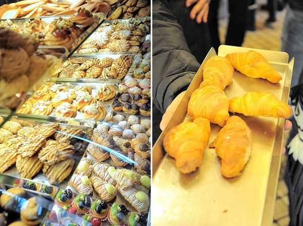 Testaccio-Rome-food-Barberini-1