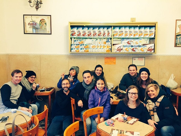 Testaccio-food-tour-Eating-Italy-winter-2016