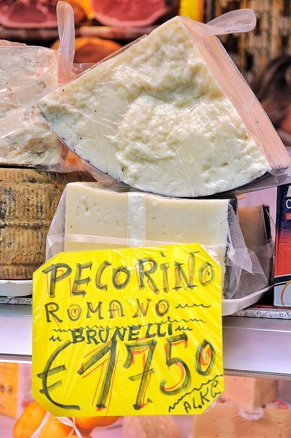 Testaccio-markt-Rome (2)