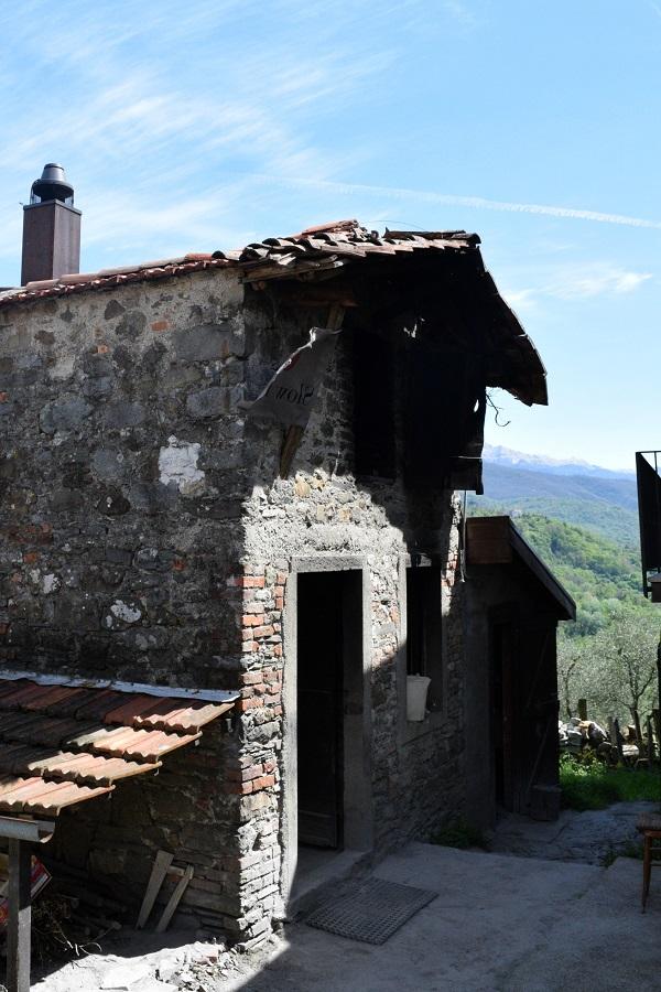 Testaroli-Slow-Food-Lunigiana-Toscane (4)