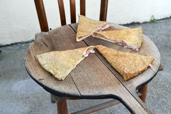 Testaroli-Slow-Food-Lunigiana-Toscane (5)