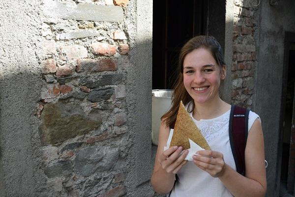 Testaroli-Slow-Food-Lunigiana-Toscane (6)