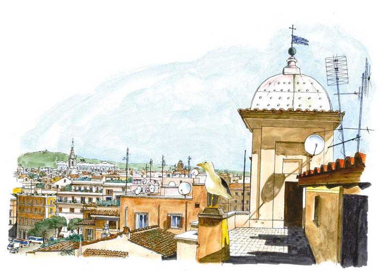 Tetti-Roma-7
