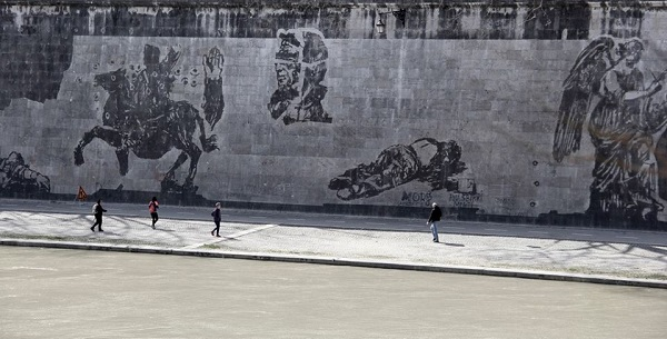 Tevereterno-Triumphs-Laments-William-Kentridge-Tiber-Rome (13)
