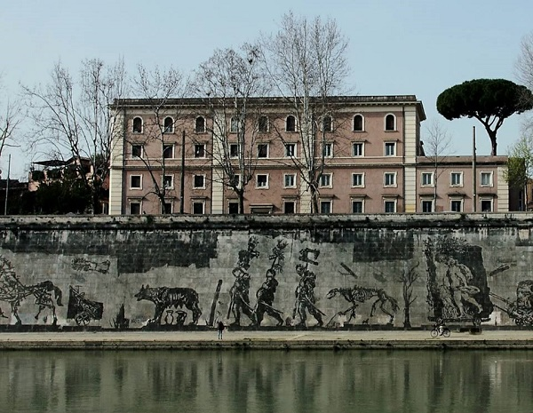 Tevereterno-Triumphs-Laments-William-Kentridge-Tiber-Rome (19)