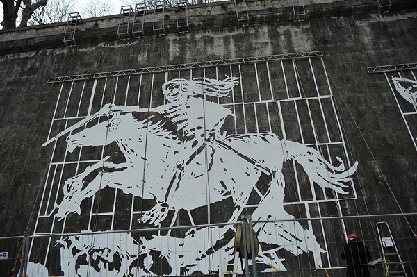 Tevereterno-Triumphs-Laments-William-Kentridge-Tiber-Rome (1c)