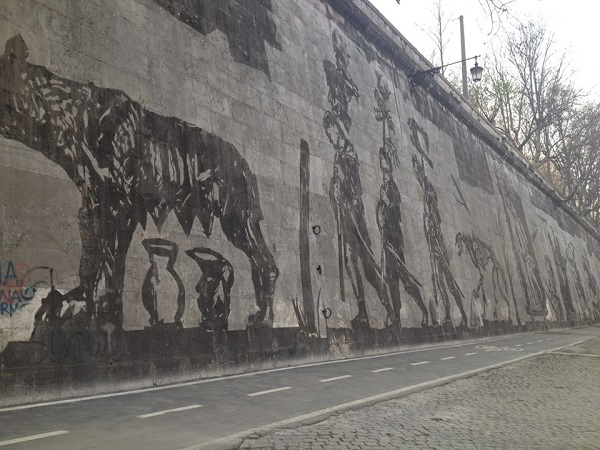 Tevereterno-Triumphs-Laments-William-Kentridge-Tiber-Rome (2)