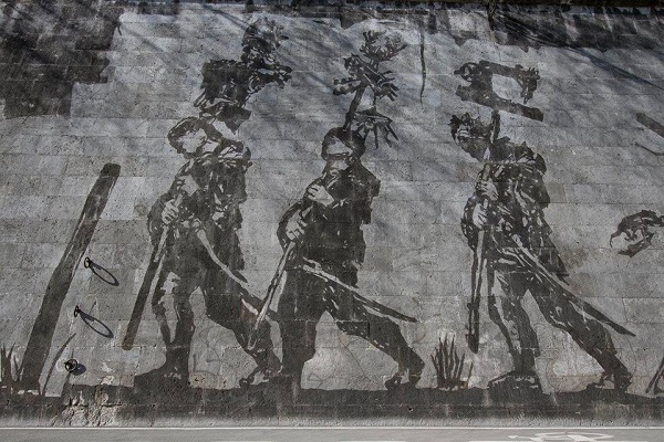 Tevereterno-Triumphs-Laments-William-Kentridge-Tiber-Rome (20)